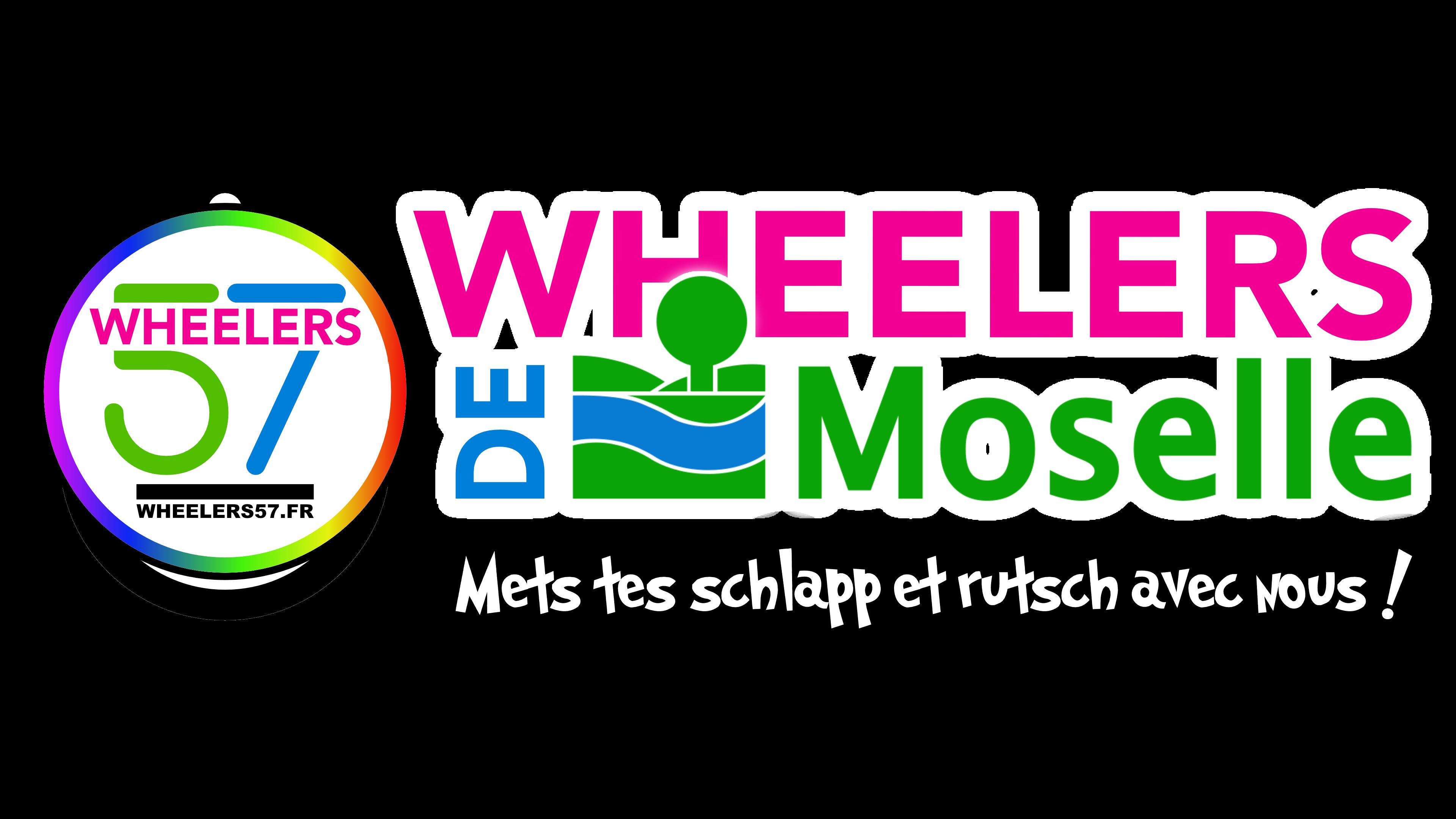 Wheelers de Moselle