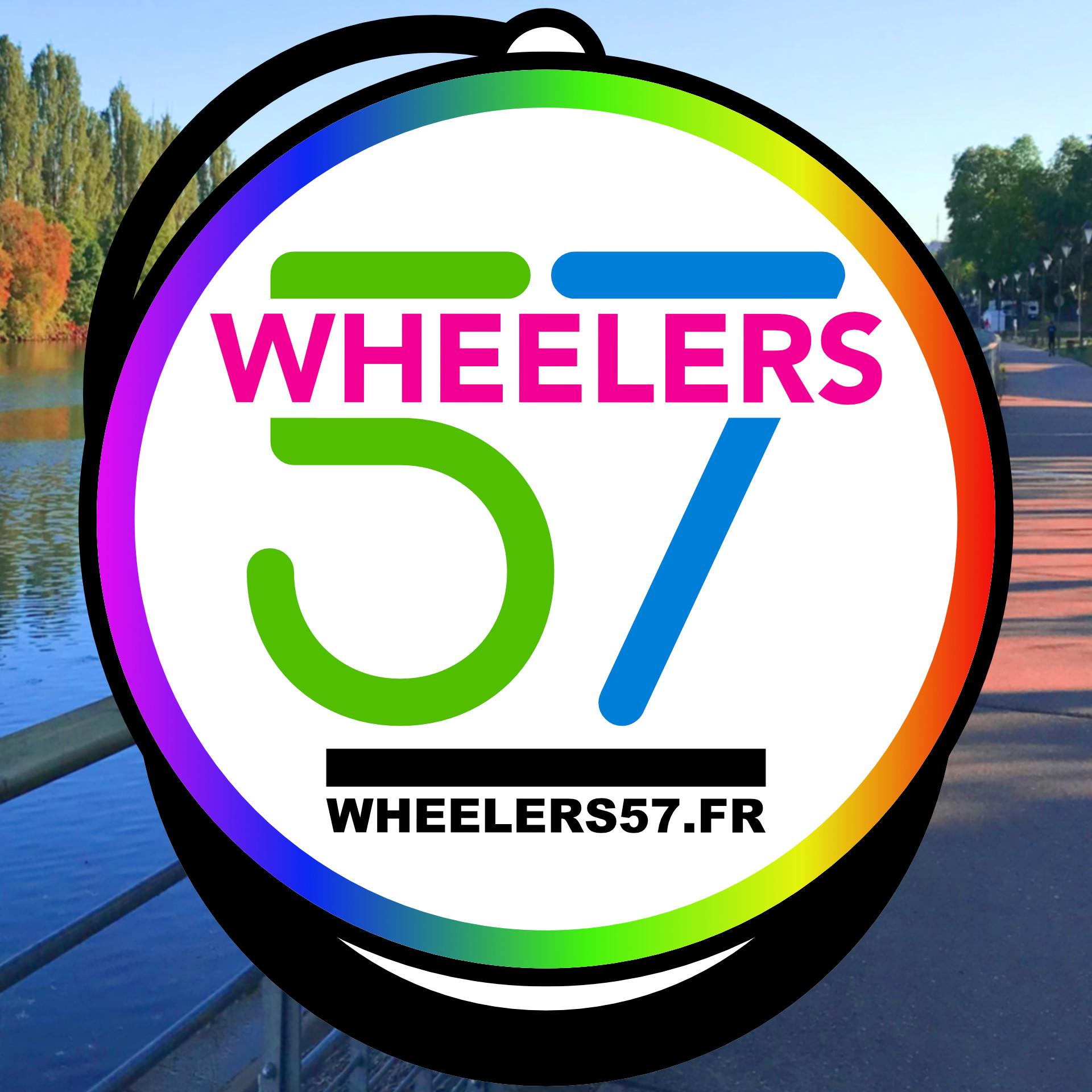 Wheelers57